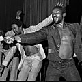 Toots and The Maytals : un groupe reggae des années 1960