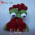Grenouille-crochet-03