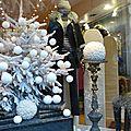 rouen decembre 2014 033