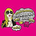 2 albums countdown live 2013-2014 a 〜setlist original ver