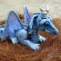 Drake le dragon
