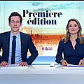 celinemoncel01.2018_05_11_journalpremiereeditionBFMTV