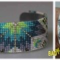 Envie de bracelets ...