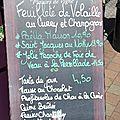 Brasserie Le Roni