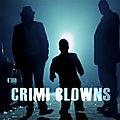 [dl] crimi clowns