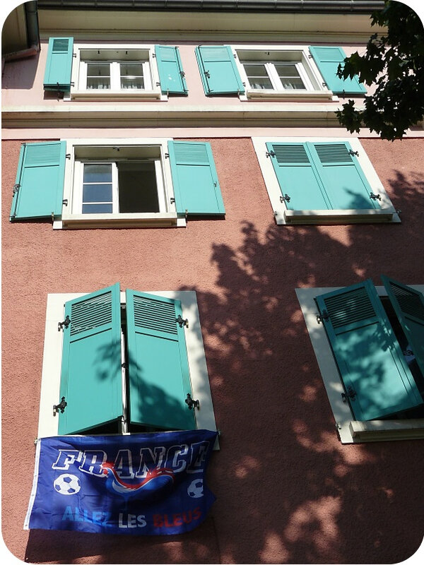 Quartier Drouot - Tout Baigne29