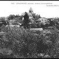 Craonne (Aisne)