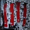 pignon sur rue vendu en mars 2008