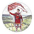 Saint Aymeric, prince de Hongrie