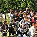 Rencontres musicales 2013 007