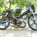 Full 50cc