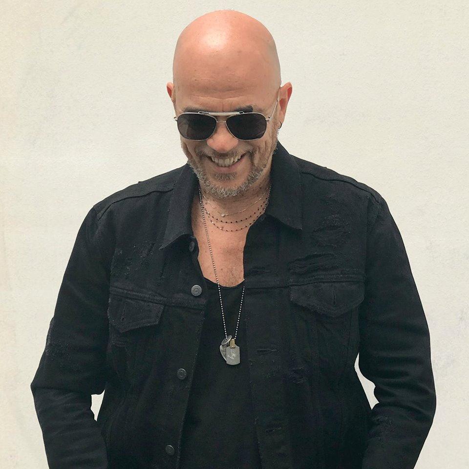 """[PODCAST] Le nouveau single de Pascal Obispo dans """"Laissez-vous tenter"""" sur RTL"""