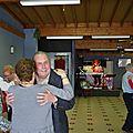 0667 - 13.05.2014 - Sortie Bien être Steenwerck 3