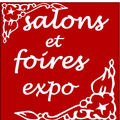 SALONS ET FOIRE EXPO DU JARDIN DES OLIVIERS