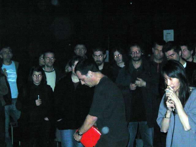 dust-junko-rennes-2002