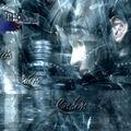 Noctis Lucis Caelum - Final Fantasy vs <b>XIII</b> -