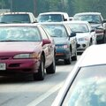 Prêts à la consommation : le secteur de l'automobile reste dynamique