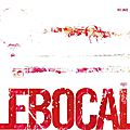 Lebocal - 2006 - Ego (Bee Jazz)