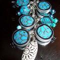 bijoux de sac 1