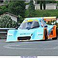 CC_Beaujolais_2015_S_0_039
