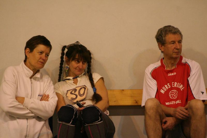 2011-12-08_volley_deguise_IMG_0203