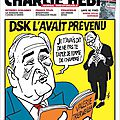 ps hollande dsk humour
