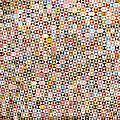 15-Quilts de Légende_-CHESAPRAKE-_Aline JOULIN