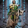 Ultimate <b>Loki</b>