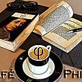 Résumé Café-philo -12/6/18 - Cesser de désirer pour être heureux ?