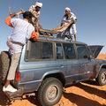 mauritanie22009-620
