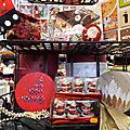Aux couleurs de Noël - La <b>Petite</b> <b>Mercerie</b> - LPM - Emmaüs Le Plessis-Trévise
