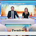 celinemoncel04.2018_05_03_journalpremiereeditionBFMTV