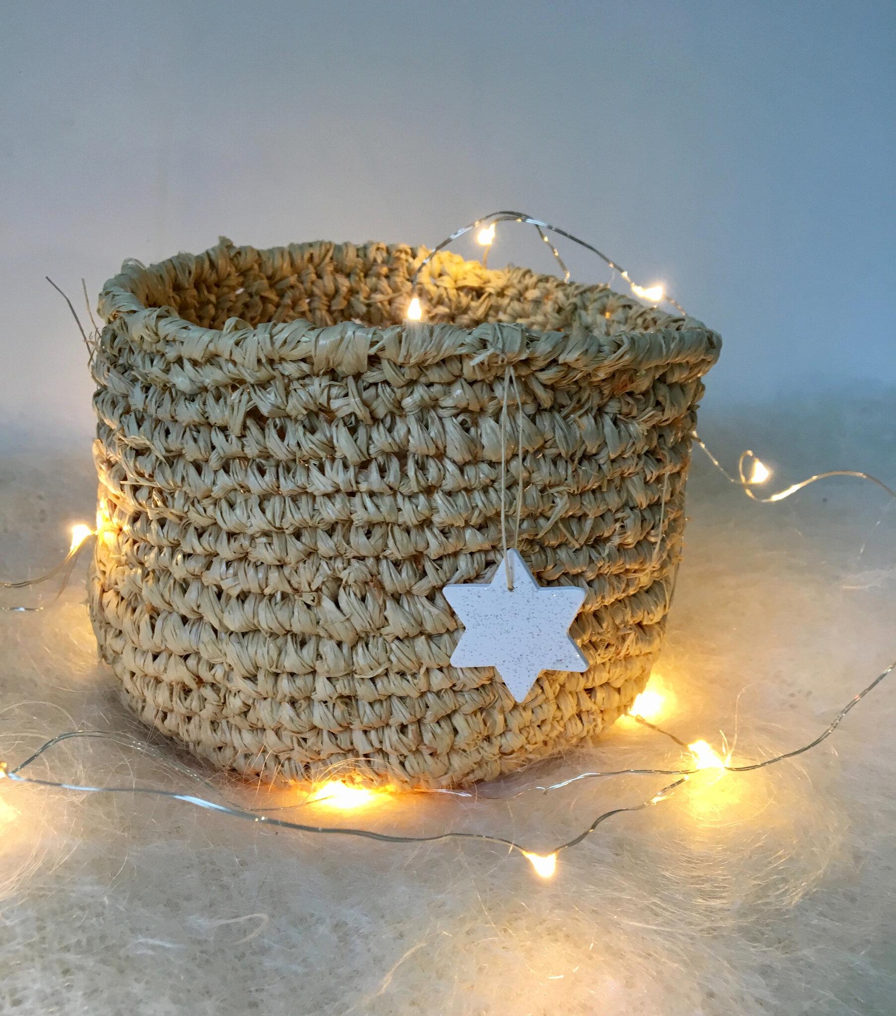 Bientôt Noël...