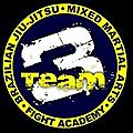 Team 3 Fight Academy