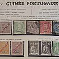 Guinee portugaise - (page 358)