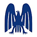aigle <b>bleu</b> <b>roi</b> 3 flex thermocollant