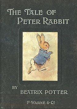 Peter_Rabbit_first_edition_1902