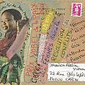 # 288 Leymah Roberta Gbowee par MP