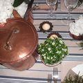 Table rétro 035