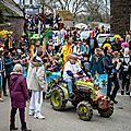 140301 pluzunet carnaval-11