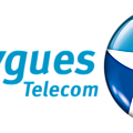 Bouygues T