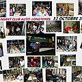 2013/10/12 C.A.L. (DINER DANSANT )