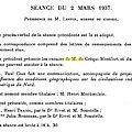 Montocchio Henri_Journal Sté des Américanistes 1937