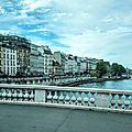 Paris... s