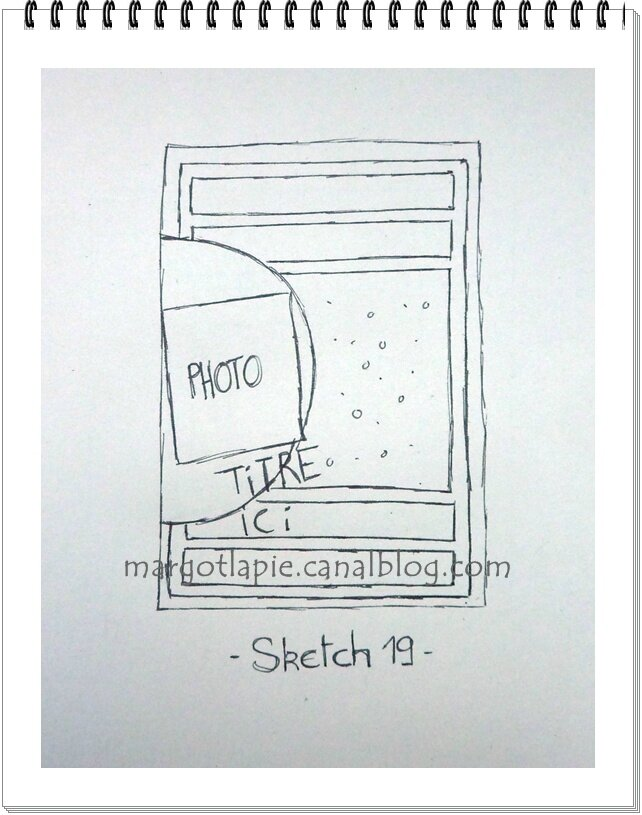 margotlapie sketch 19