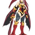 ERZA Flame_Empress_Armor ref