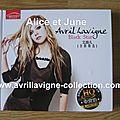 CD compilation Black Star 2-Asie (2011)