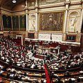 Le Brexit en débat chez les députés français (3)