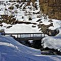 POINTE DES RATISSIERES (ski)