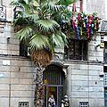 Barcelone -La Ribera,_5966